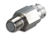 Mini Flush Diaphragm Pressure Transducer -- PX61C1-2.5KGV