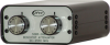 Benchtop Rotary Attenuator, Enclosures -- 50BR-137 -Image