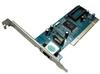 Linkskey 10/100/1000Mbps Gigabit PCI Network Adapter -- LKG-6100 - Image