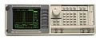 100 kHz FFT Spectrum Analyzer -- Stanford Research Systems SR770