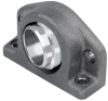 Self-Aligning Bearing Housing -- UNI™