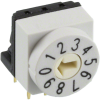 DIP Switches -- 429427320911-ND -Image