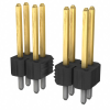 Rectangular Connectors - Headers, Male Pins -- 67998-236HLF-ND -Image