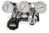 Low Flow Changeover Regulator -- ACS012 Series