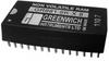 GR Series Non-Volatile RAM -- GR3281