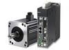 Servo System -- ASDA-A2 Series - Image