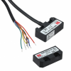 Magnetic Sensors - Position, Proximity, Speed (Modules) -- Z7411-ND -Image