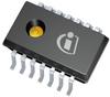 Tire Pressure Sensor (TPMS) -- SP270-25-256-0 - Image