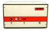 RF Amplifier -- 200L