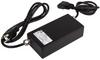 MCM Series AC/DC Converter -- MCM60US12-D9 - Image