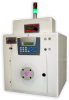 Benchtop Plasma Surface Cleaner -- PE-50 - Image
