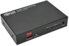 4-Port HDMI Splitter for Video and Audio, 1920x1200 at 60Hz/1080p (HDMI F/4xF) -- B118-004