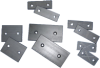 Redco™ Sleeve Bearing - Image