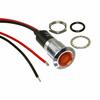 Panel Indicators, Pilot Lights -- 458-1658-ND -Image