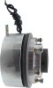 Power On Roto Sheave Clutch -- CRP - Image