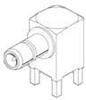 RF Connectors / Coaxial Connectors -- 73100-0175 -Image