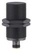 Inductive sensor -- IIW200 -Image
