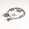 ControlNet 1m Coaxial Right Angle T-Tap -- 1786-TPR -Image