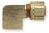 1/4 1/8 Elbow Pk25 -- 6LG57 - Image
