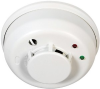Linear DXS-73 Supervised Photoelectric Smoke Detector -- DXS-73