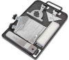 M K DIAMOND Tile Cutting Kit -- Model# 155954