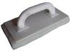Jumbo White Scrub Bugs (Handle not Included) -- 10-200