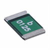 PTC Resettable Fuses -- 507-1502-1-ND - Image