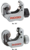 Close Quarters AUTOFEED™ Cutter -- 118 - Image