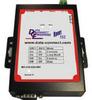 Serial Device Server -- Eport-102