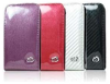 iTouch 4 Padded Carry Case -- 4203-SF-05 - Image