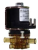 2/2 way direct acting solenoid valve NC DN 3, 4, 5 - media separated, duty cycle 50 % -- 43.00x.102, 2