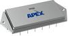 Linear - Amplifiers - Instrumentation, OP Amps, Buffer Amps -- 1240-1012-ND - Image