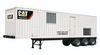 Diesel Generator Set -- XQ2000 - DGB