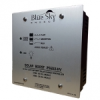 Solar Charge Controller -- Solar Boost 2512i-HV & 2512iX-HV
