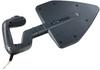 Spectrum Analyser Accessories -- 1259501