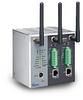 Wireless AP/WDS/Client/Gateway -- DVW-W02W2-E2