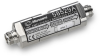 Amplifier -- 58529A