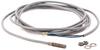 Miniature Small Barrel Inductive Sensor -- 871C-M2NN5-P3 -Image