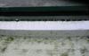 Wearlon® Super F-3M Non-Stick Coating - Image