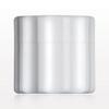 Luer Lock Ring for Male Luer Slips -- 11958 -Image
