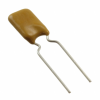 PTC Resettable Fuses -- 0ZRP0050FF2E-ND - Image