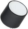 Gas Sensors -- 2091-EXPLORIR-M-20-ND -Image