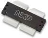 RF & MW Power Amplifier -- A2V07H525-04NR6 -Image