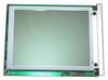 LCD Module -- 58K4174
