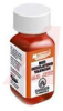Protective Coating; red insulating varnish; class F thermal protect;1 gal liquid -- 70125589