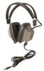 Explorer™ Binaural Headphones -- EH-2