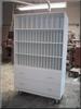PCB Storage Unit -- Multiple Configuration Compartment - Image