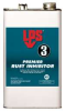 Corrosion Inhibitor,20 fl. Oz. -- 03128