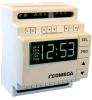Programmable Timer -- PTC-16 - Image