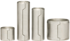 Ground Hollow Dowels -- SPIROL® Series GD100